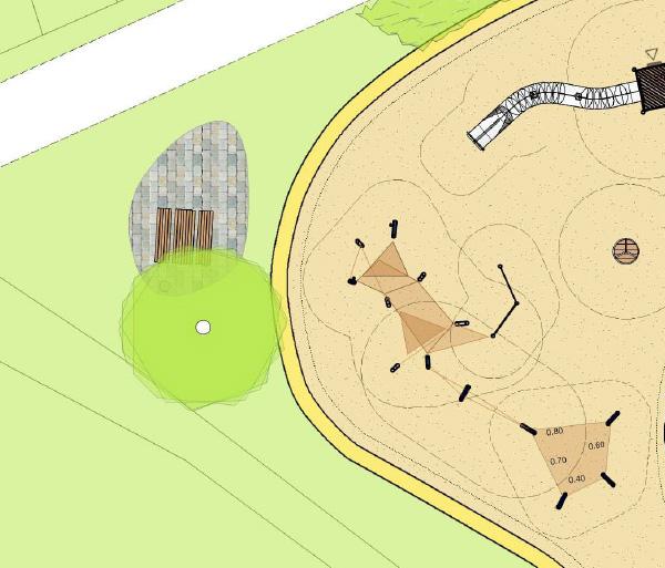 3_CD_Spielplatz-Othmarschen