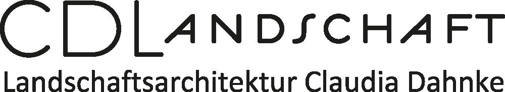 CDLandschaft